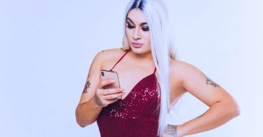 Trans Dating Manchester